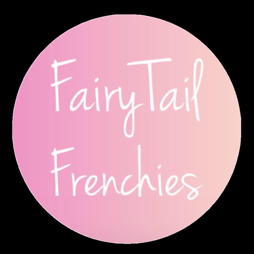 FairyTail Frenchies